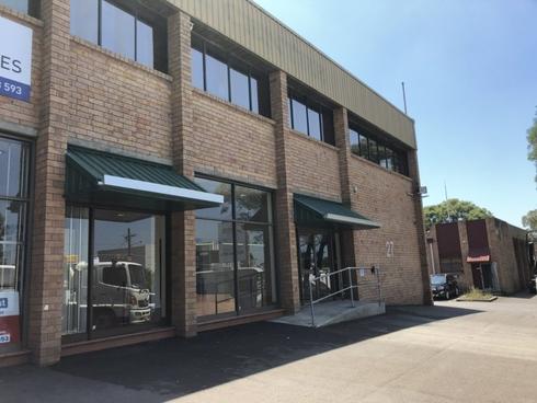 Unit 27/3-11 Flora Street Kirrawee, NSW 2232