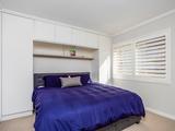 2/56 Golf Avenue Mona Vale, NSW 2103