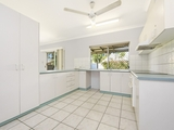6 Heliconia Court Durack, NT 0830