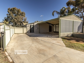 7 Turner Court Braitling , NT, 0870