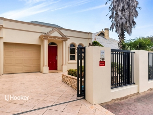 35B Old Tapleys Hill Road Glenelg North, SA 5045