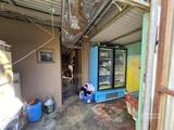 7 Undoolya Road East Side, NT 0870