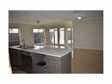 21 Bushpea Avenue Denham Court, NSW 2565