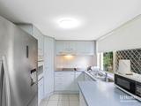 10/134 Hill Road Runcorn, QLD 4113