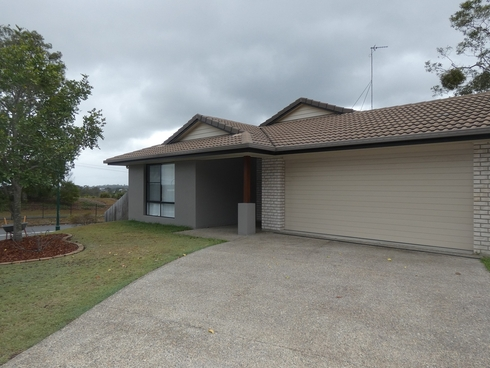 139 Brygon Creek Road Upper Coomera, QLD 4209