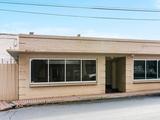 3 Provident Avenue Glynde, SA 5070