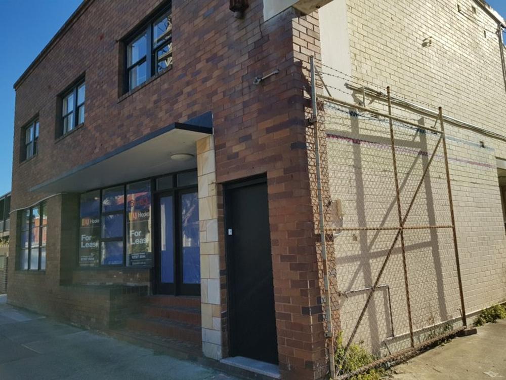 61-61 Smith Street Summer Hill, NSW 2130