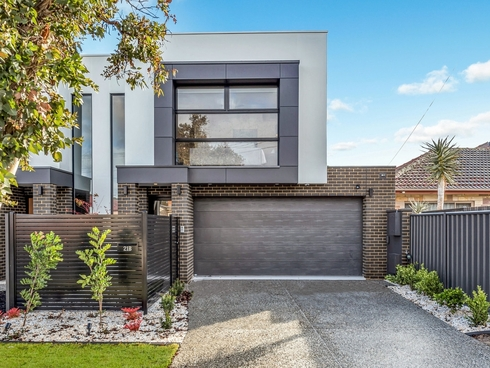 21B Mayfield Avenue Hectorville, SA 5073