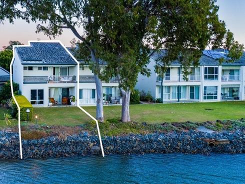 16/14 Wilpark Crescent Currumbin Waters, QLD 4223