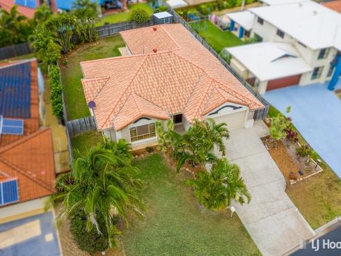 5 Lidgard Street Thornlands, QLD 4164