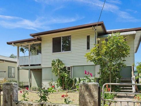 38 BOOYUN Street Brunswick Heads, NSW 2483