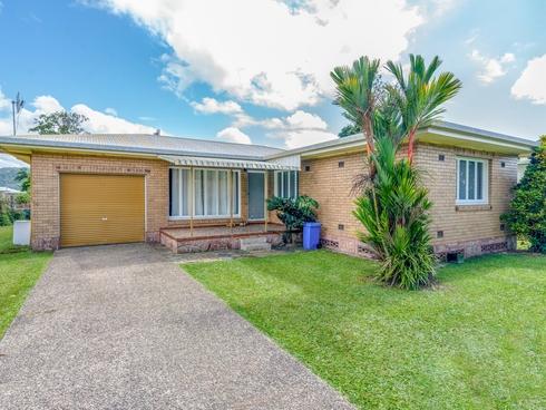 9 Cedars Street Mossman, QLD 4873