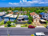 120 Johnston Street Southport, QLD 4215