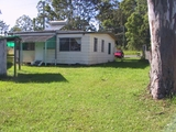 56 John Oxley Drive Port Macquarie, NSW 2444