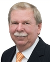 Peter Walmsley