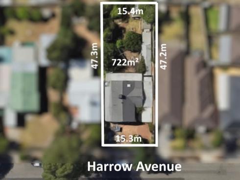 27 Harrow Avenue Magill, SA 5072