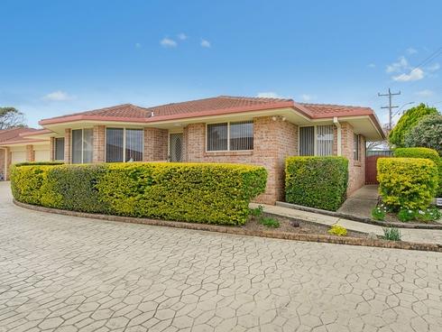 1/111-113 Hill Street Port Macquarie, NSW 2444