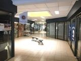 Shop 18/23-29 Harbour Drive Coffs Harbour, NSW 2450