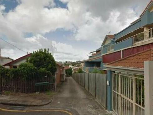 1/12 Amersham Street West End, QLD 4101