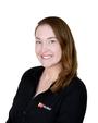 Tara Mladenovic