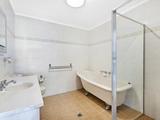 2/27 Marlowe Road Bateau Bay, NSW 2261
