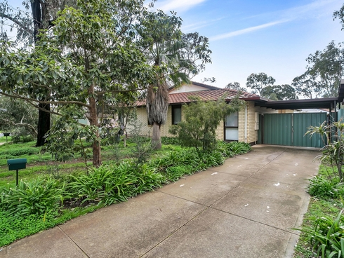 2 Weston Court Para Hills West, SA 5096