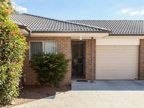 6/35 Rawson Street Aberdare, NSW 2325