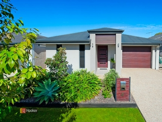 4 Miers Crescent Murrumba Downs , QLD, 4503