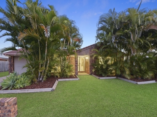 25 Mantias Street Bald Hills , QLD, 4036