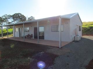 273 Skyline Road Wyrallah , NSW, 2480