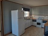 4/20 Miller Street Bargara, QLD 4670