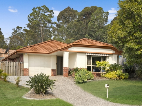 9 Lambor Drive Mudgeeraba, QLD 4213