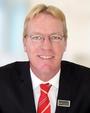 Robert Van Gasteren