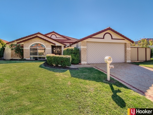 33 Camargue Green Secret Harbour, WA 6173