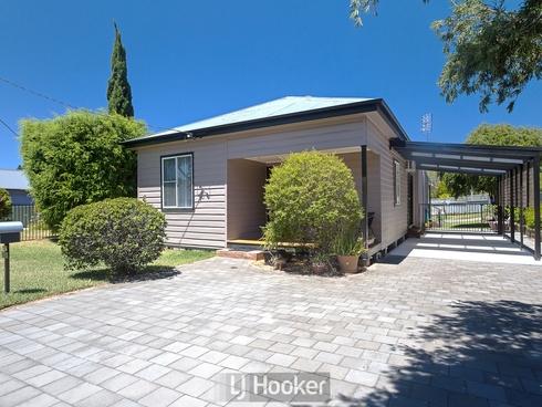 32 Margaret Street Teralba, NSW 2284