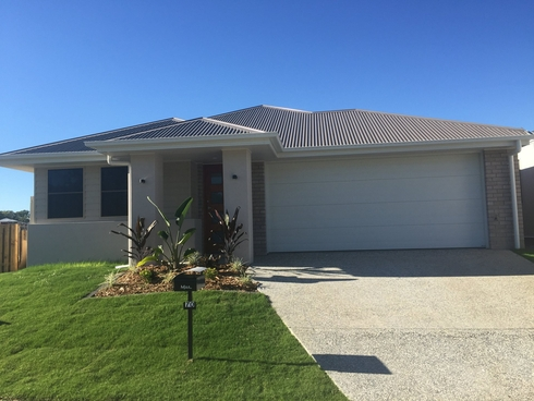 70 Meadowview Drive Morayfield, QLD 4506