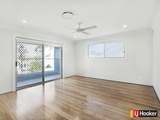 25A Ian Crescent Chester Hill, NSW 2162