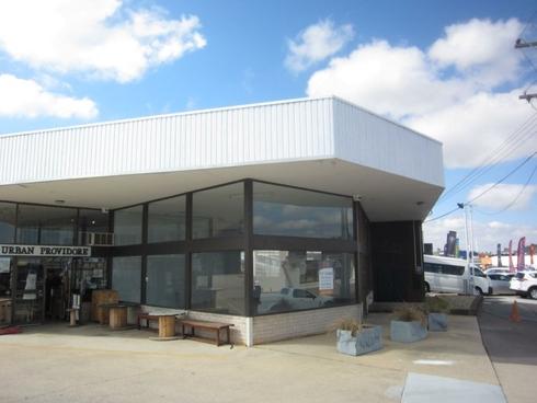 Unit 2/52-56 Wollongong Street Fyshwick, ACT 2609