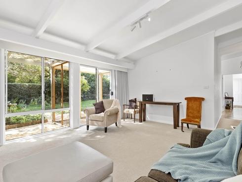 8 Pendula Place Maloneys Beach, NSW 2536