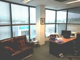 Office 5 Suite 3.10 Ilya Avenue Erina, NSW 2250