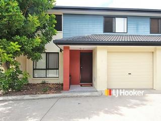 6/72-78 Duffield Road Kallangur , QLD, 4503
