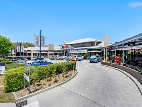 620 Moggill Road Indooroopilly, QLD 4068