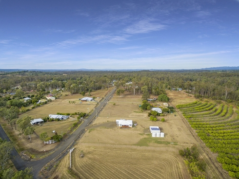 Lot 23/ Scotsman Heights Estate Gin Gin, QLD 4671