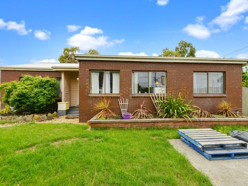 Unit 3/50 William Street Brighton, TAS 7030