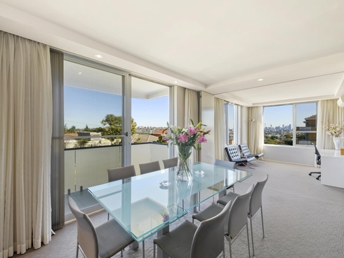 3/2-4 Peel Street Dover Heights, NSW 2030