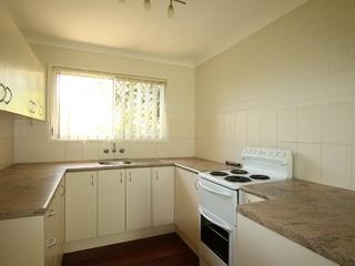 2/84 Boundary Street Beenleigh , QLD, 4207