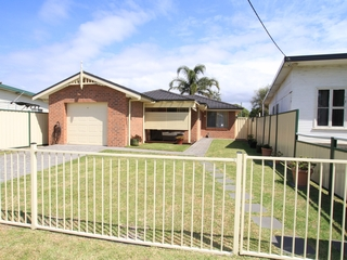 71A Glanville Road Sussex Inlet , NSW, 2540