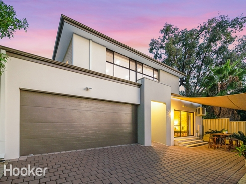 70A Harvey Street Burswood, WA 6100