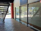 5/2 Waterfront Place Robina, QLD 4226