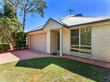 34 Achilles Street Nelson Bay, NSW 2315